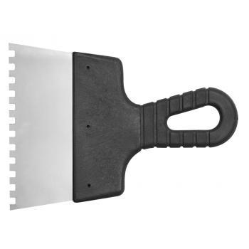 Spaclu inox 200 mm x 8 mm 06303 Vorel 06303