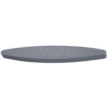 Piatră pentru ascuțit coasa 225 mm Vorel 26210