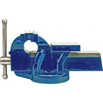 Menghină de banc fixă 125 mm Vorel 36120