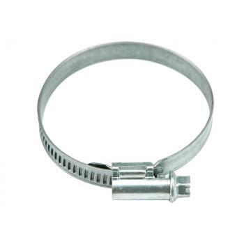 Colier 16 - 25 mm Vorel 73522