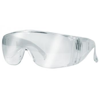 Ochelari de proteție - uz gospodăresc Vorel 74501