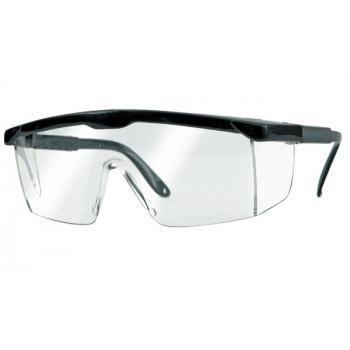 Ochelari de proteție - uz gospodăresc Vorel 74502
