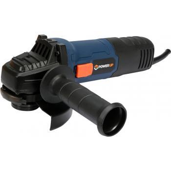 Polizor 710W 115mm PowerUp 79118 PowerUp 79118
