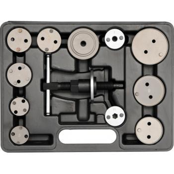 Dispozitive pentru cilndrii de frână  Yato YT-0611