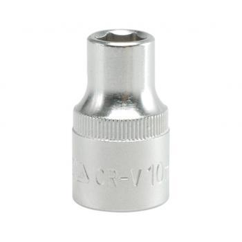 """Cheie tubulară 10 mm 1/2"""" Yato YT-1203"""