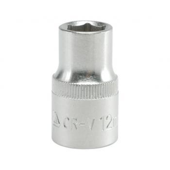"""Cheie tubulară 12 mm 1/2"""" Yato YT-1205"""