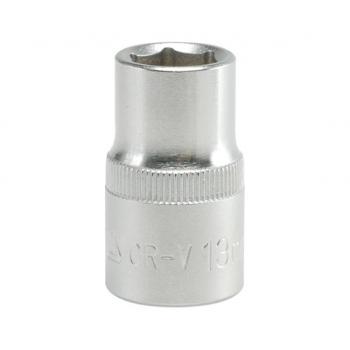 """Cheie tubulară 13 mm 1/2"""" Yato YT-1206"""