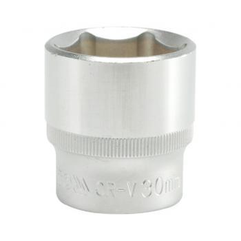 """Cheie tubulară 30 mm 1/2"""" Yato YT-1219"""