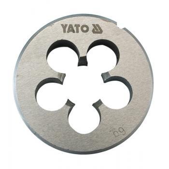 FILIERA M18 Yato YT-2972