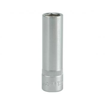 "Cheie tubulară lungă 12 mm 3/8"" Yato YT-3826"
