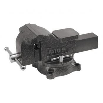 Menghină rotativă 125 mm Yato YT-6502