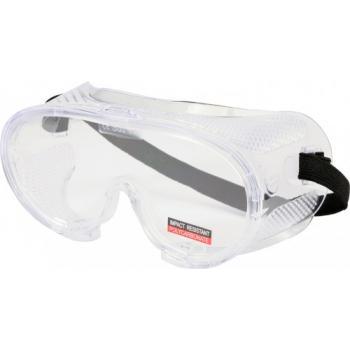 Ochelari de protecție Yato YT-7380