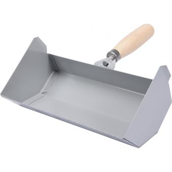 Cancioc pentru beton 240 mm Vorel 05805