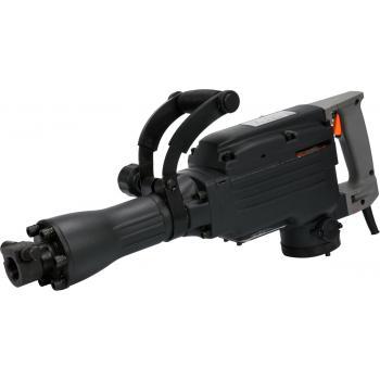 Picamer 1500W, 45J Sthor 79090