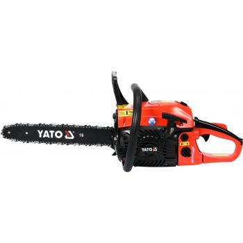 Drujba 1.8 kw Yato YT-84901