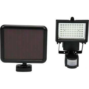 Reflector LED, Solar, 4W Yato YT-81860