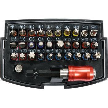 Trusa 32 de biti cu adaptor YT-04622 Yato YT-04622