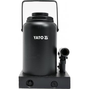 Cric hidraulic 50 t Yato YT-17009