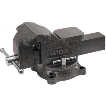 Menghină rotativă 200 mm Yato YT-65049
