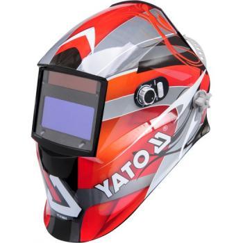 Masca sudura automata Yato YT-73921