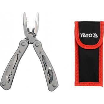 BRICEAG METALIC 9 FUNCTII Yato YT-76043