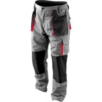 Pantaloni de lucru, mărimea L Yato YT-80287