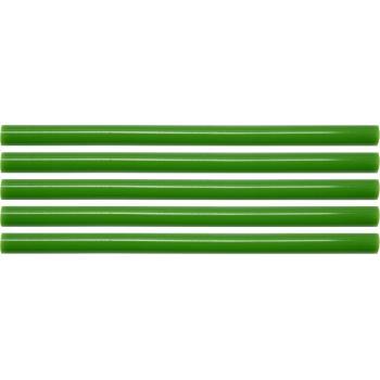 Batoane lipici, 11. 2 X 200 mm, verde, 5 buc Yato YT-82436