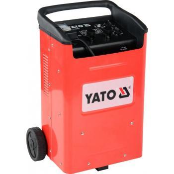 Robot de pornire auto Yato 12V / 24V 20-700Ah YT-83061