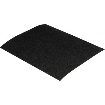 Coala abraziva YATO 230X280MM granulatie 180 YT-8405