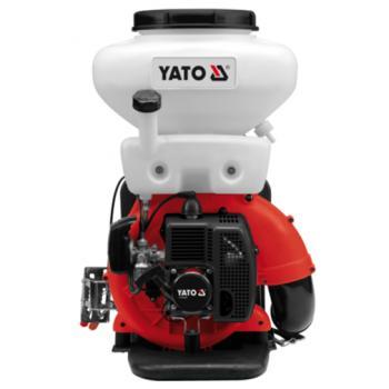 Atomizor 2.13 KW 16 L Benzina Yato YT-85140