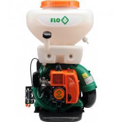 Atomizor Flo 2.13 KW 16 L Benzina 89600